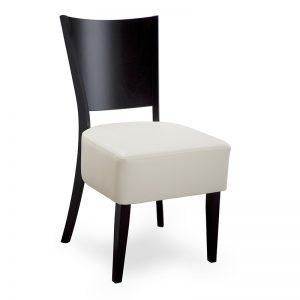 židle a židlová křesla