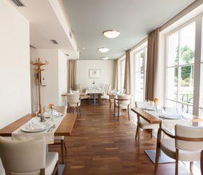 323715 - Hotel Raduň, Luhačovice